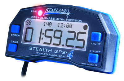 08102015_0-11-05_stealth_gps4_red
