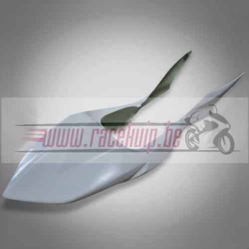 dr501-gfk-heck-racing-sitz-hocker-rsv-1000-mille