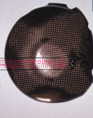 suzuki gsxr 1000 2001-2007 koppelingsdekselkopie