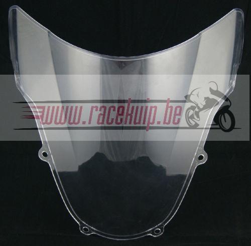 windscherm gsxr 600 750 00 03 1000 01 02