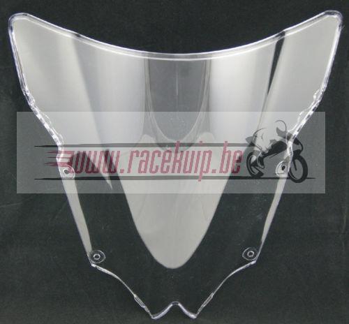 windscherm r6 08